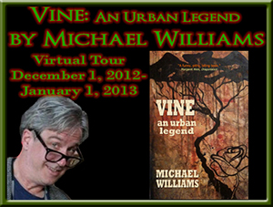 Vine-MichaelWilliams-TourBadge300